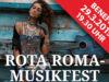 Rota-Roma-Musik--und-Benefizkonzert