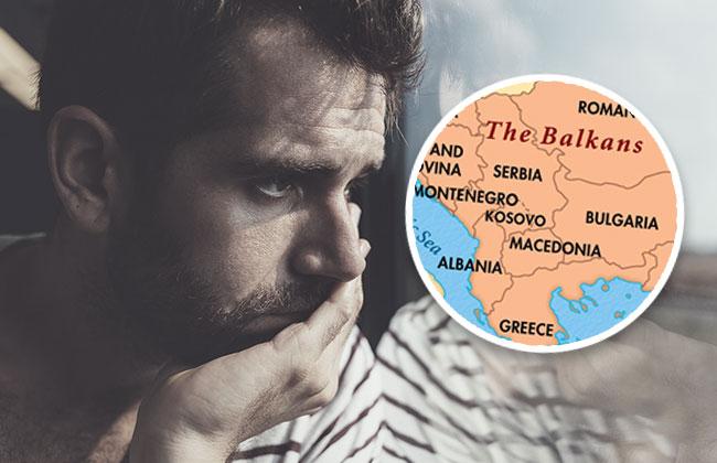 World-Happiness-Report-Balkan