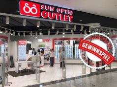 Sun Optic Outlet