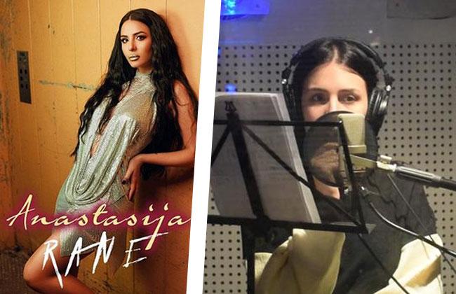 Anastasija-Raznatovic-Rane-Studio