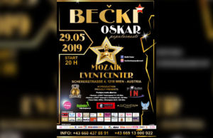 Becki-Oskar-Plakat