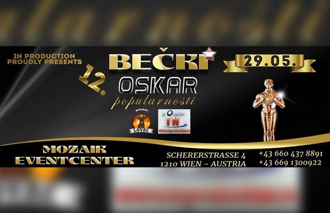 Becki-Oskar-Popularnosti-2019