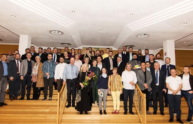 Consilium Bosniacum