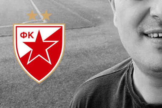 EX-Fußballer begeht Selbstmord