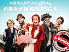Crvenkapica_Gewinnspiel