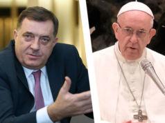 Dodik-zu-Besuch-bei-Papst-Franziskus
