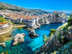 Kroatien wird als Nummer eins abgelöst!