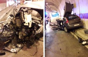 Horror-Unfall-bei-Makarska