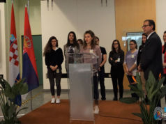 ICDO - 'Bridging Diversity: Bosnia and Herzegovina'