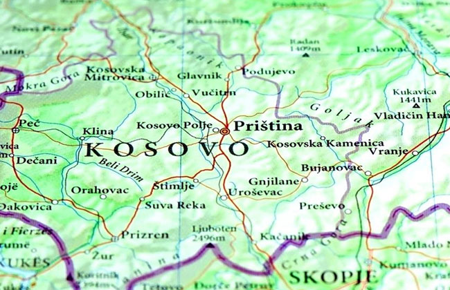 Kosovo-verloren-Umfrage-Serben