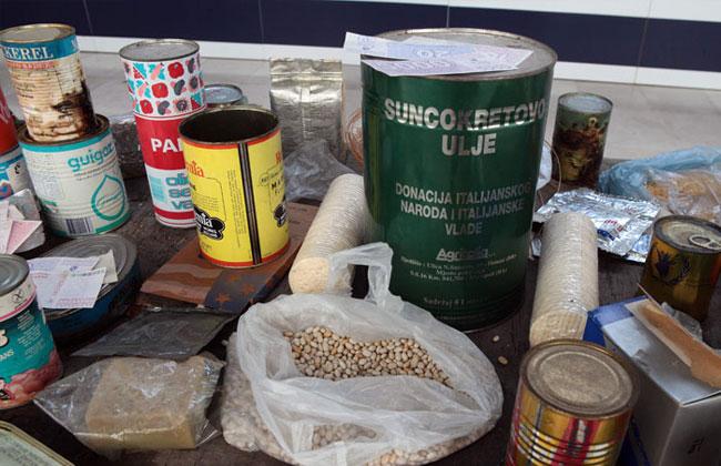 Lebensmittelpreise-Bosnien-Krieg2