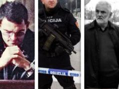 Mafiaboss-Vater-Ermordet-Skaljari-Montenegro