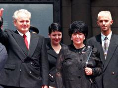 Mira-Markovic-Slobodan-Milosevic-Witwe-verstorben