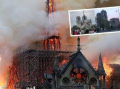 Notre-Dame-Brand-Paris