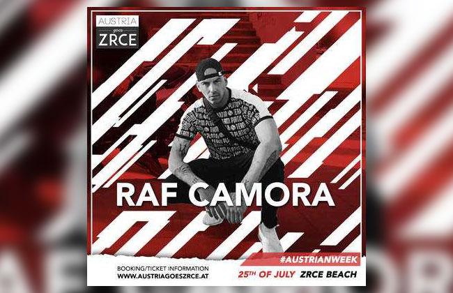 Raf-Camora
