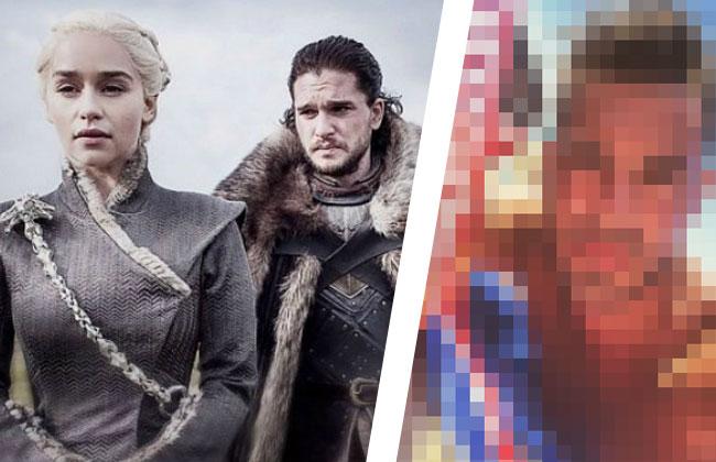 Schauspieler-Serbien-Game-of-Thrones