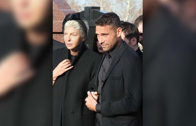 Scheidung-Dusko-Tosic-Jelena-Karleusa