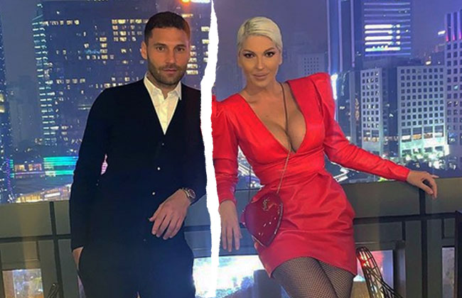 Trennung-Jelena-Karleusa-Dusko-Tosic