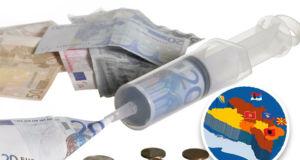 Balkan-Minister-Geld-aus-der-Diaspora