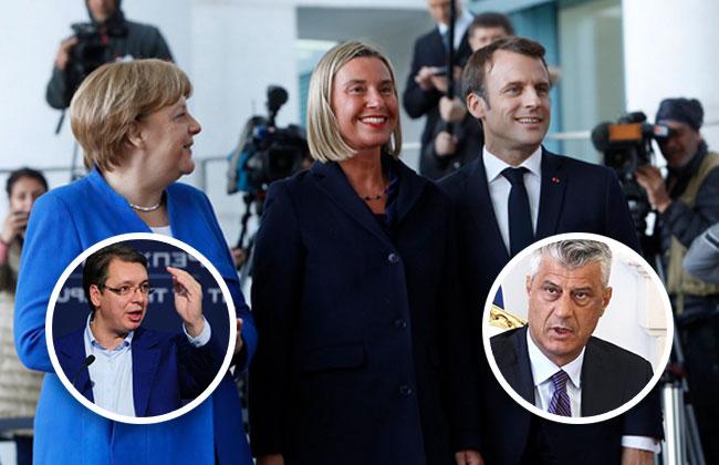 Balkan-zeigt-Eu-den-Finger-Kommentar