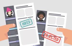 Bewerbung-Migranten-schlechtere-Jobchancen