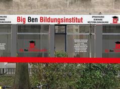 Big-Ben-Bildungsinstitut
