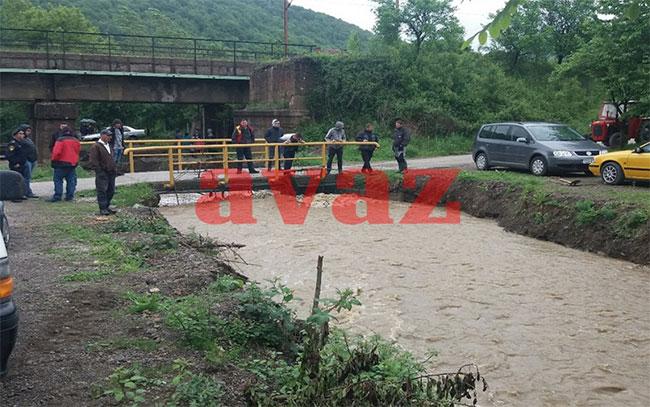 Bosnien-Herzegowina-Hochwasser-2019-Begov-Han-1