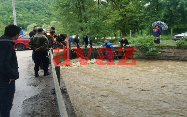 Bosnien-Herzegowina-Hochwasser-2019-Begov-Han-2