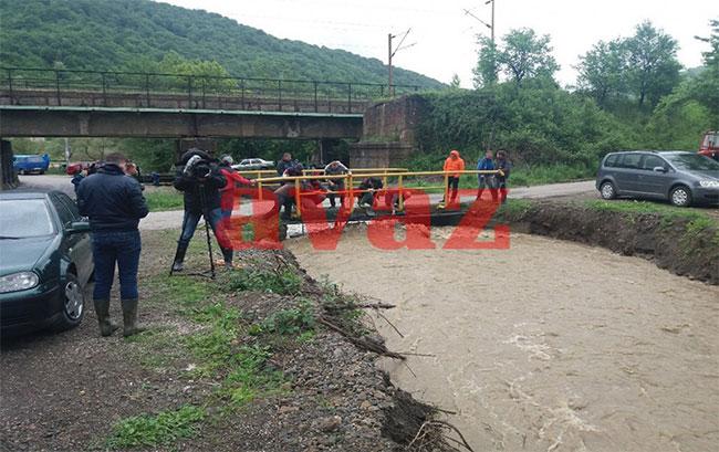 Bosnien-Herzegowina-Hochwasser-2019-Begov-Han-4