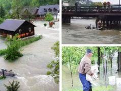Bosnien-Herzegowina-Kroatien-Hochwasser-2019