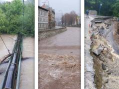 Bosnien-Hochwasser-2019
