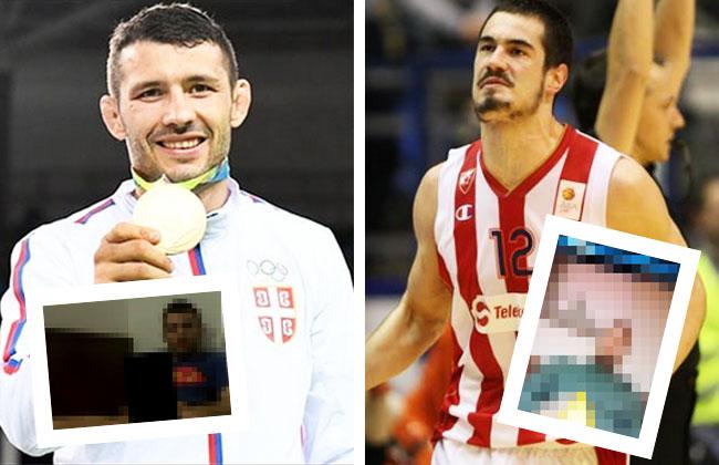 Davor-Stefanek-Nikola-Kalinic-Nacktfotos