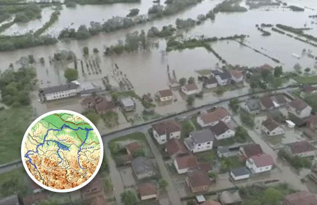 Interaktive-Karte-Hochwasser-Bosnien-Herzegowina