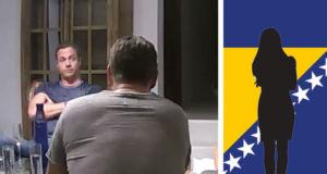 Lockvogel-Bosnierin-Strache-Gudenus-Ibiza2