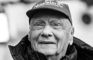 Niki-Lauda-verstorben