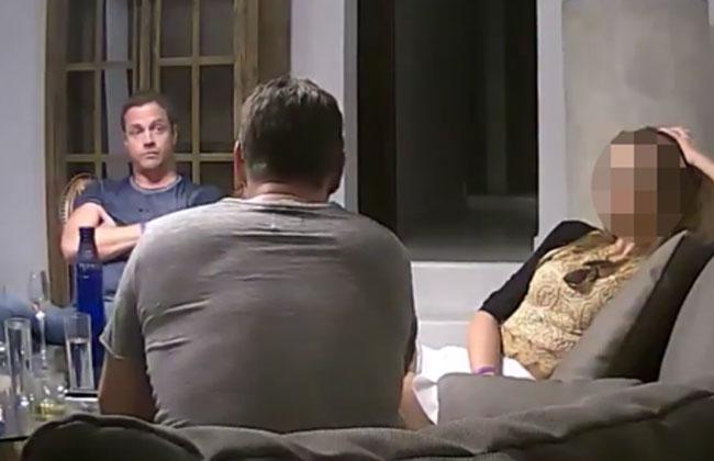 Rechtslage-Ibiza-Video-Strache-Gudenus