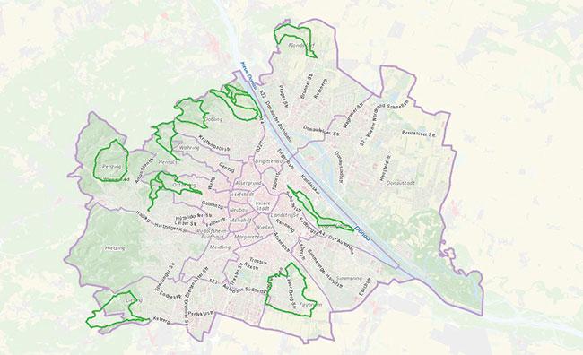 Wanderwege-Wien3