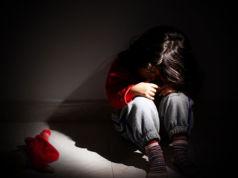 Kindesmissbrauch in Zürich