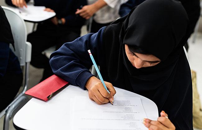 Kopftuchverbot an Volksschulen