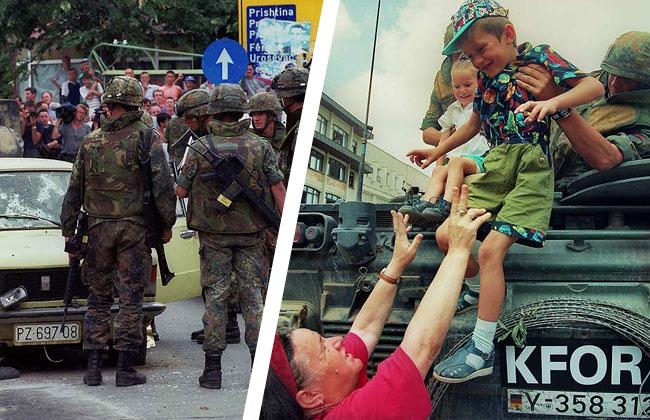 20-Frieden-Kosovo