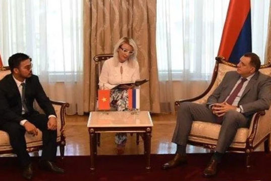 Dodik-falscher-Businessman-Vietnam