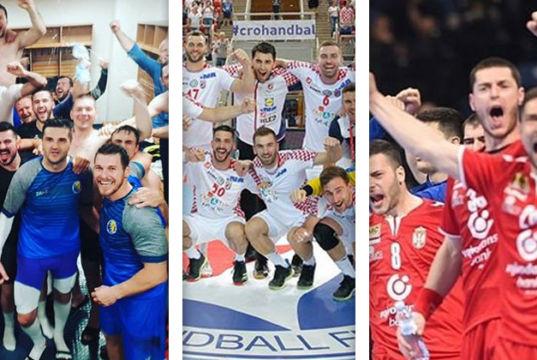 EURO-2020-Handball-Jugoslawien