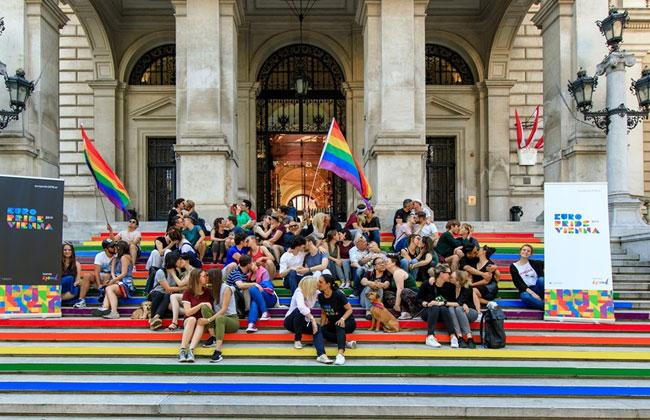 Euro-Pride-Wien