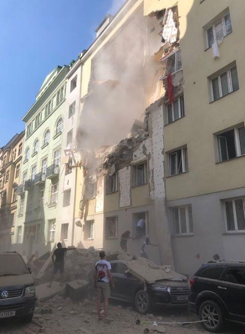 Explosion-Wien2