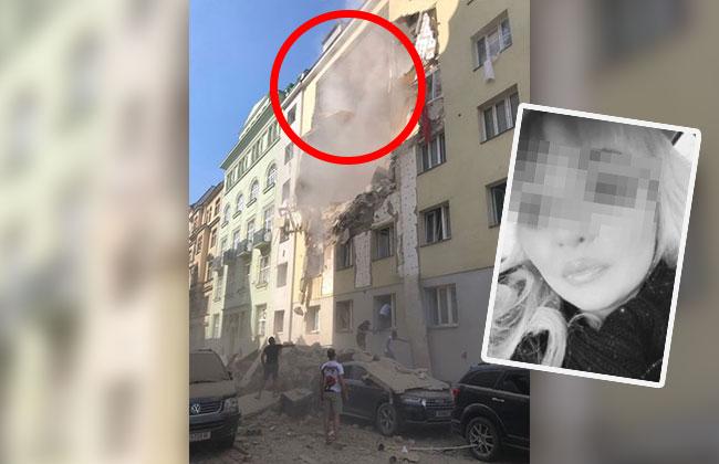 Gasexplosion-Wien-Mutter-Opfer-Serbin