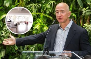 Jeff-Bezos-reichster-Mann-der-Welt-Penthouse