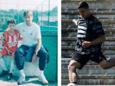 Luka-Jovic-Lebensgeschichte