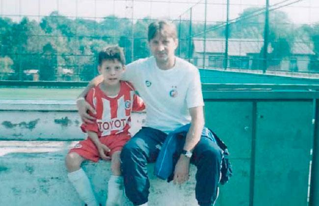 Luka-Jovic-Lebensgeschichte2