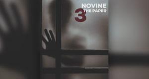 Novine-The-Paper