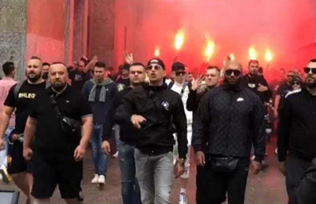 Raf-Camora,-Pireli-Emirez-bosnische-Nationalmannschaft3